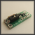 Dell Mini9 Power Interface Module